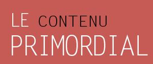 Studio Albinos Studio & Atelier graphique Communication éditoriale et visuelle Agence de communication print et digitale Chalon sur Saône Bourgogne